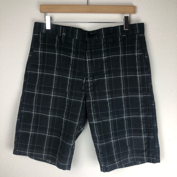 Hurley Other - Hurley Shorts | Size 31 |